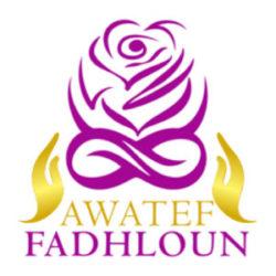 Awatef Fadhloun - Énergéticienne Magnétiseuse Soins énergétiques à Paris