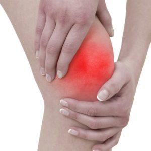 douleurs physique