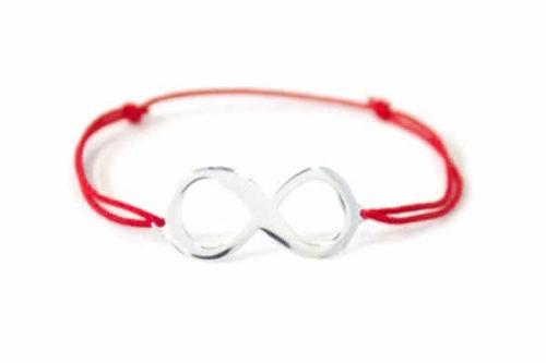 bracelet-huit-sacre-lila