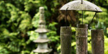 Harmoniser  vos énergie grâce au feng shui