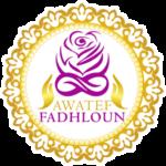 Awatef Fadhloun