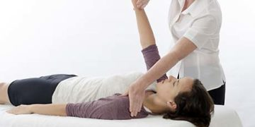 Kinésiologie – quels sont ses bienfaits pour votre santé?