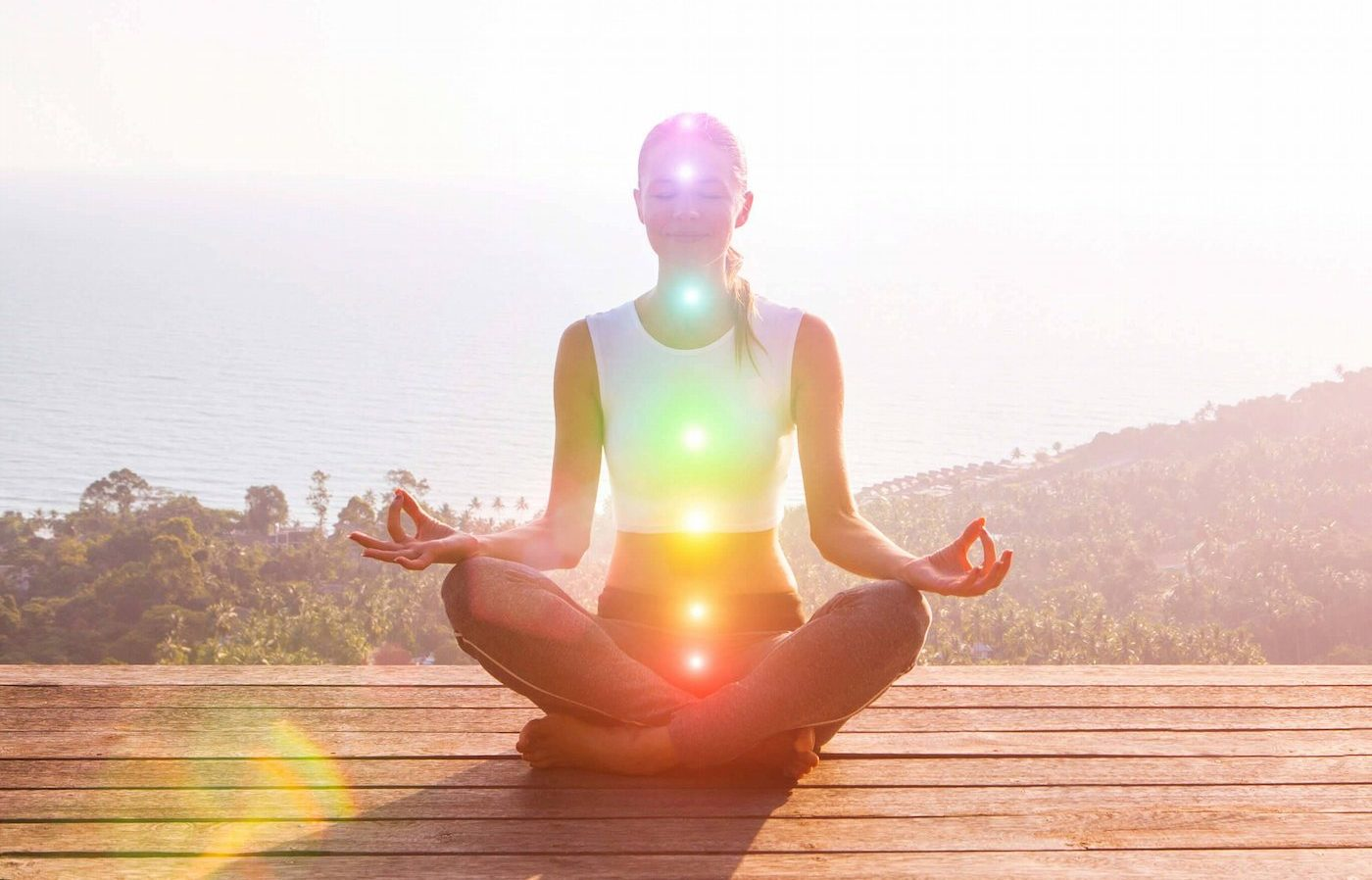 thérapie énergétique