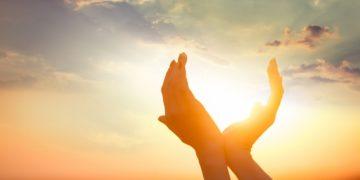 Trouver un guérisseur spirituel à Paris